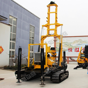 China product xy-3 geological deep hole mine drilling rig machine with best price