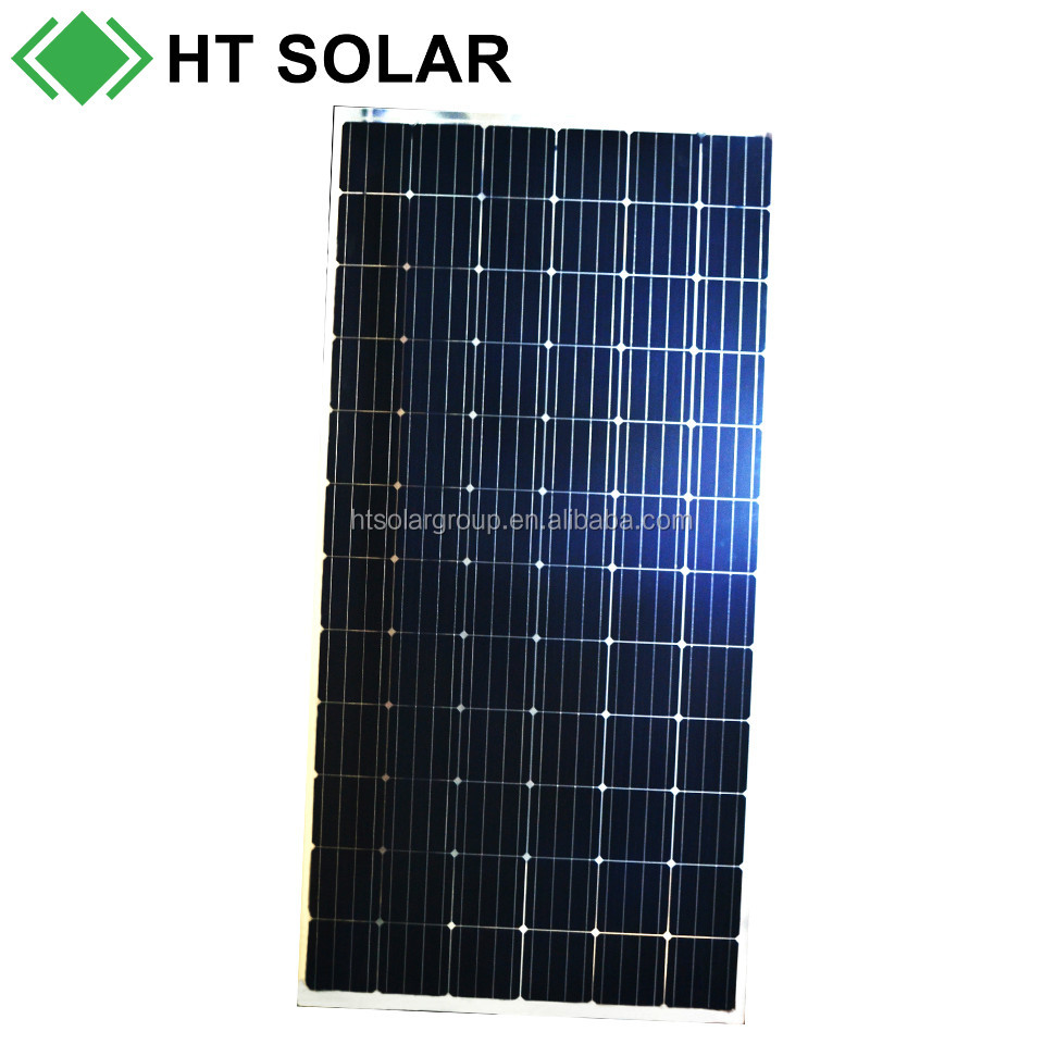 Best price poly solar cells 330w 325w 320w 315w sunpower solar panel