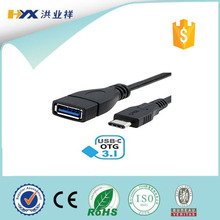 High quality usb a 3.0 male to female