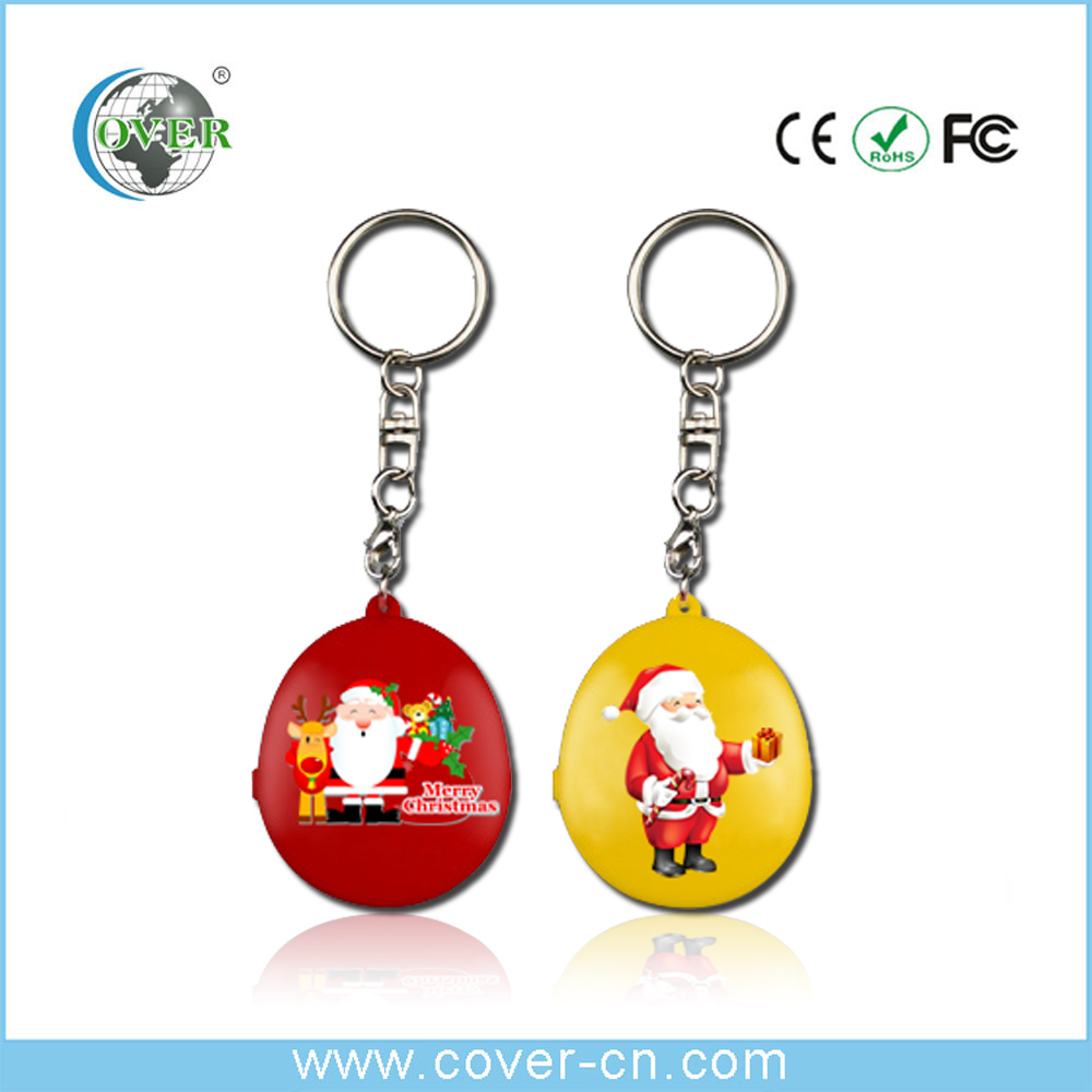 unisex universal christmas gifts in bulk