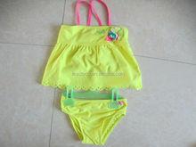 Too young teens micro bikinis