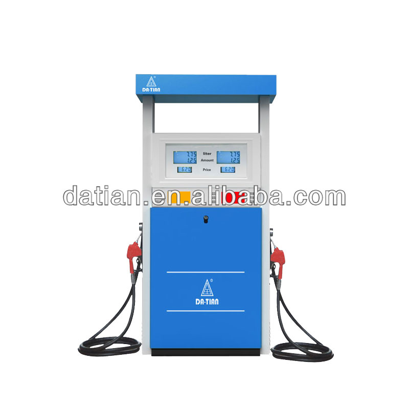 wayne dresser fuel dispensers wayne dresser fuel dispensers rh alibaba com Wayne Ovation Dispensers Wayne Ovation Parts Manual