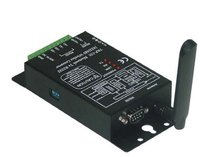 Trycom Trp-C51 Serial Converter Rs232 / Rs422 / Rs485 To Bluetooth,Network Device