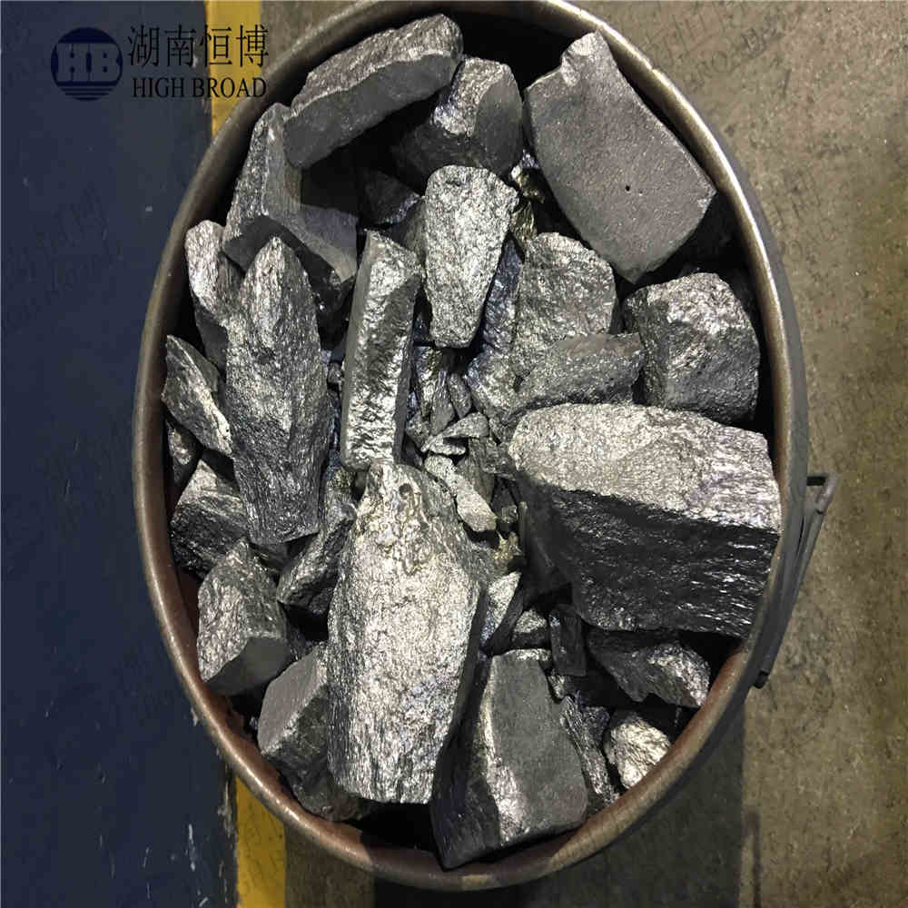 Superfine AlNb master alloy as additives for sale price per kg from China market
