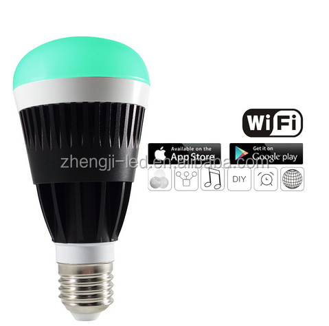 Manufacturer Light Bulb Handy Light Bulb Handy Wholesale Suppliers Product Directory