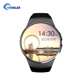 Smartwatch Bluetooth Smart Watch KW18 WristWatch digital sport watches for ios Android phone Wearable Device smart clock