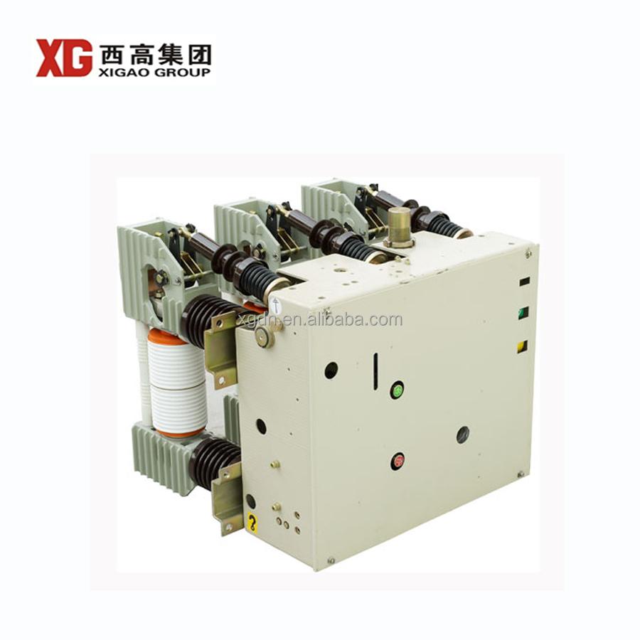 China Vacuum Interrupter Wholesale Alibaba Photointerruptercircuitpng