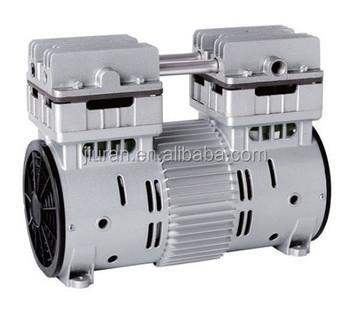 1hp Silent Oil Free Air Compressor Pump Buy Air Compressor Pump Oil Free Air Compressor Pump 1hp Silent Oil Free Air Compressor Pump Product On Alibaba Com