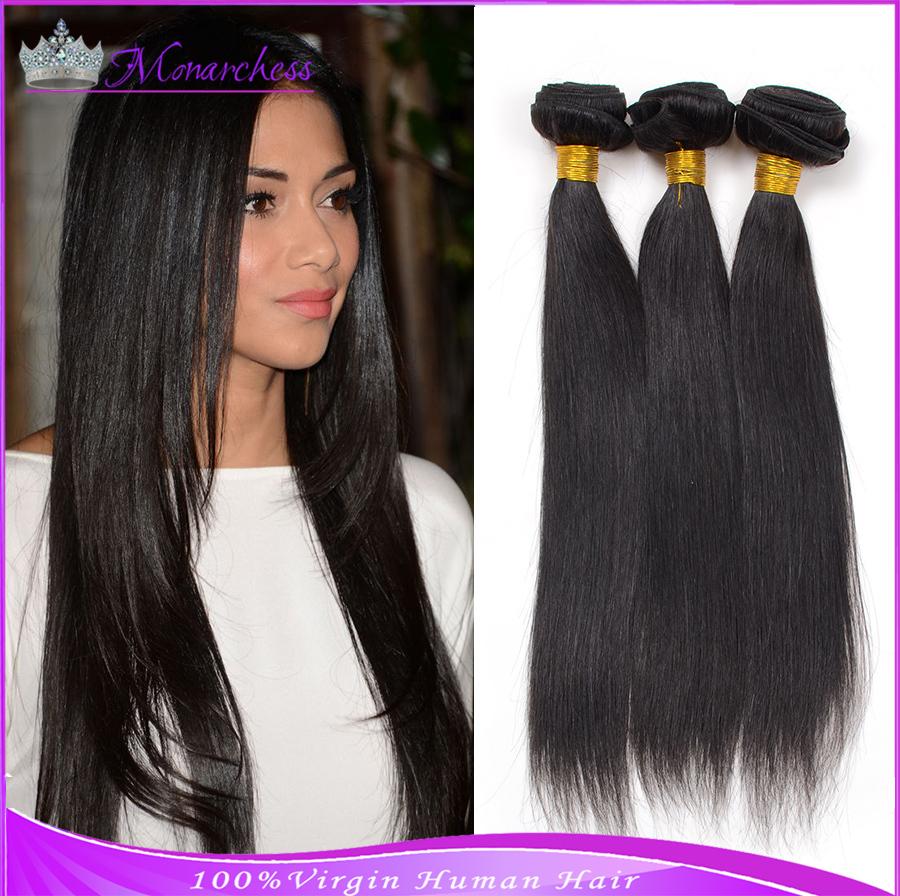Best Brazilian Hair Weave Brands 63