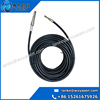 Water Air High Pressure Cleaning Gun High Pressure Car Wash Hose
