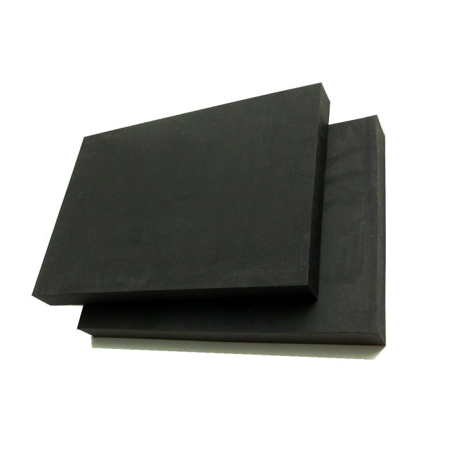 high density eva foam block sheets /board own factory