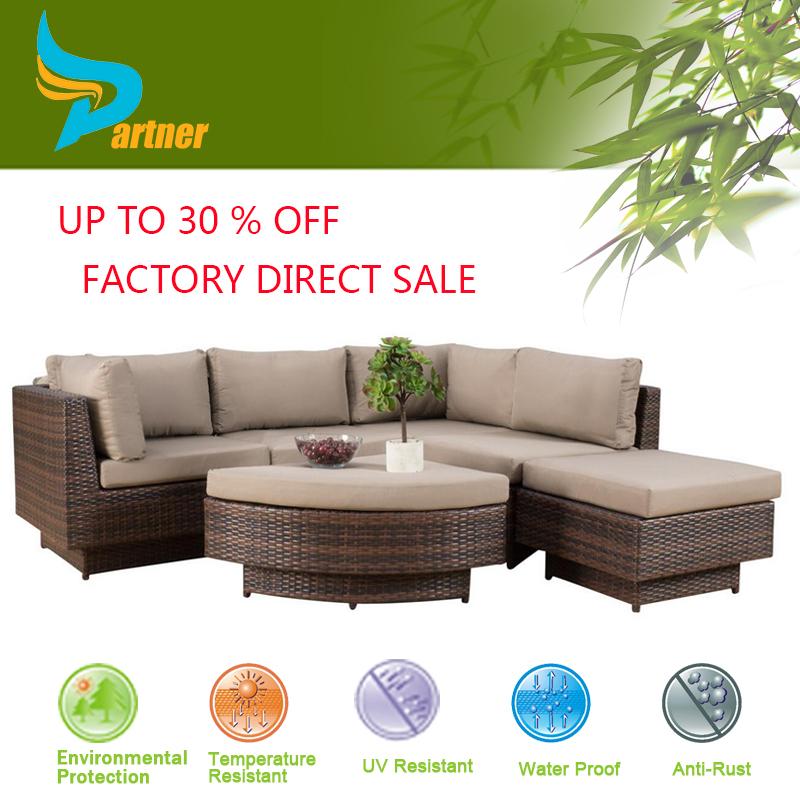 2015 Hot Sale Brown Color Luxury Elegant Outdoor Resturant Benchcraft  Rattan Furniture   Buy Benchcraft Rattan Furniture,Outdoor Benchcraft  Rattan Furniture ...