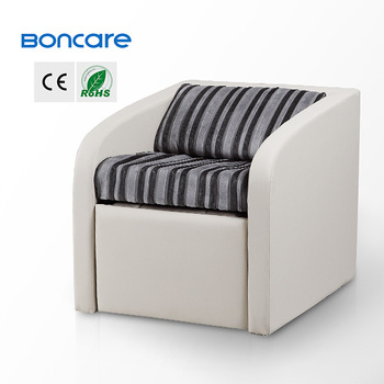 Luxury Full Body Electronic Massage Chair Spare Parts Buy