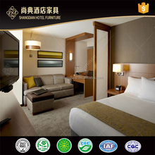 Mobel Bedroom Furniture, Mobel Bedroom Furniture Suppliers And  Manufacturers At Alibaba.com