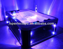 Indoor Hot Tubs Sale, Indoor Hot Tubs Sale Suppliers and ...