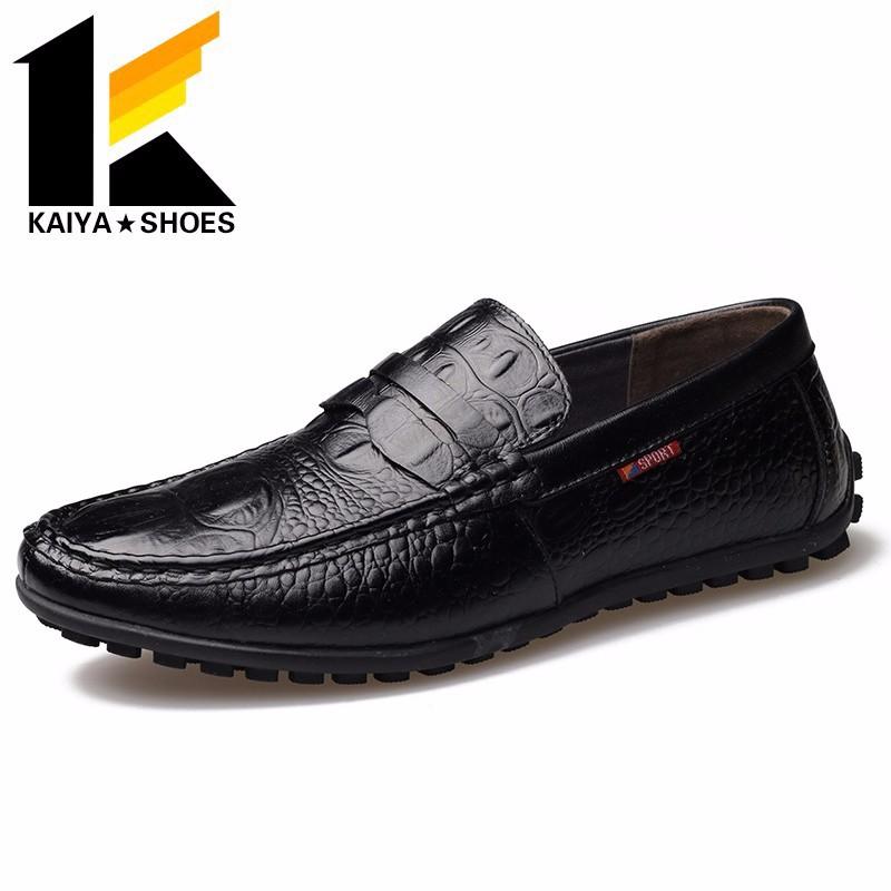 Sport Expert Shoes Puma Black Homme