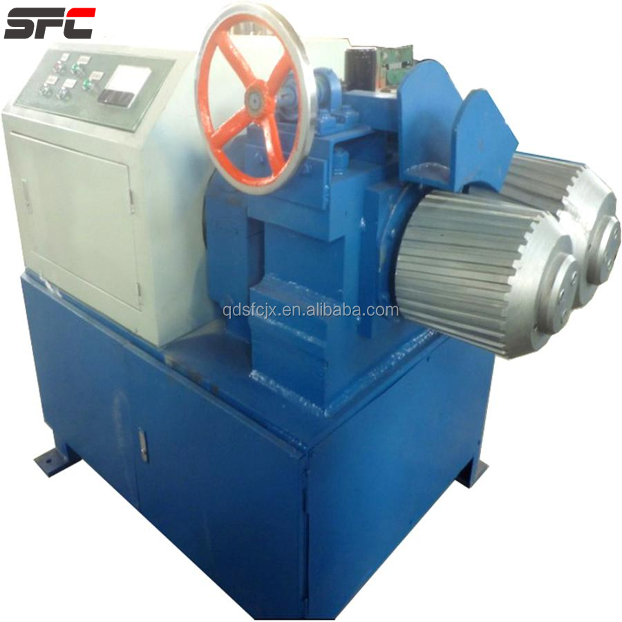 Tyre Wire Cutting Machine Wholesale, Cutting Machine Suppliers - Alibaba