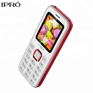 Jcb Mobile Phone, Jcb Mobile Phone Suppliers and