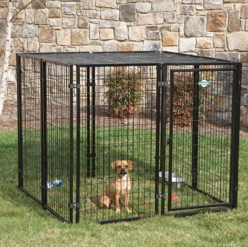 large dog kennellarge dog cage indoor dog kennels