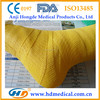 HD7-0186 Printed Orthopedic Fiberglass Casting Tape With Certificates