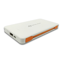 Big capacity 100000 power bank supply quality reliable 10000mah battery