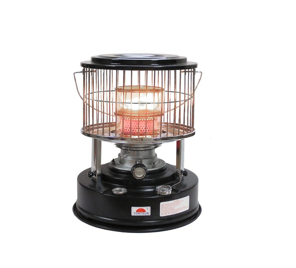 Indoor Outdoor Kerosene Heater, Indoor Outdoor Kerosene Heater ...
