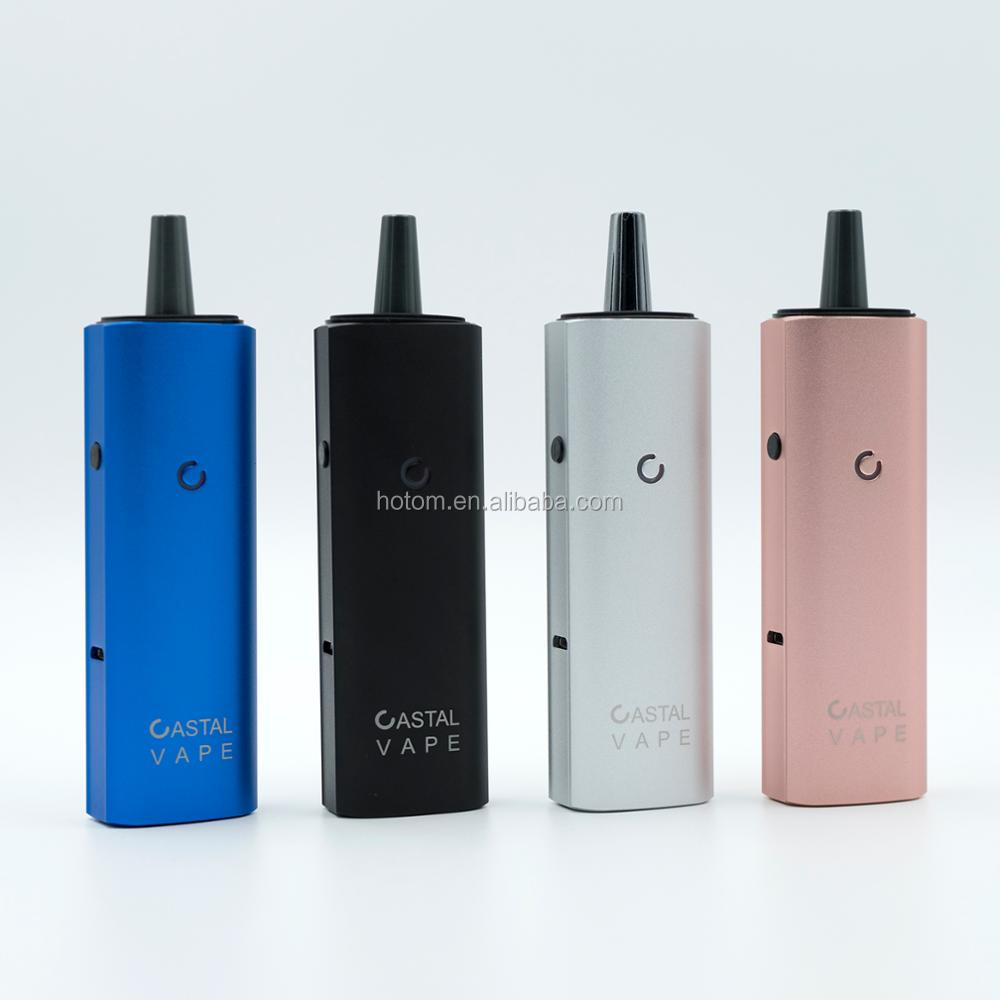 Cheap herbal vaporizers - Dry Herb And Wet Vaporizer Dry Herb And Wet Vaporizer Suppliers And Manufacturers At Alibaba Com
