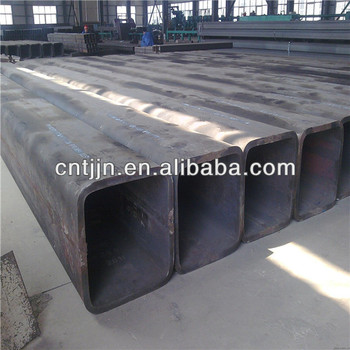 Ms Square Pipe Weight Chart - Buy Ms Square Pipe Weight Chart,Ms Square  Pipe Weight Chart Erw Tube,Carbon Steel Grades Chart Product on Alibaba com