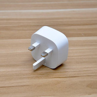 CE 5V2A AC DC USB Switching Power Adapter For Mobile Phone