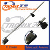 Big stock!!! made in china car antenna used telescopes for sale
