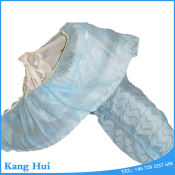 Where To Buy Disposable Shoe Covers