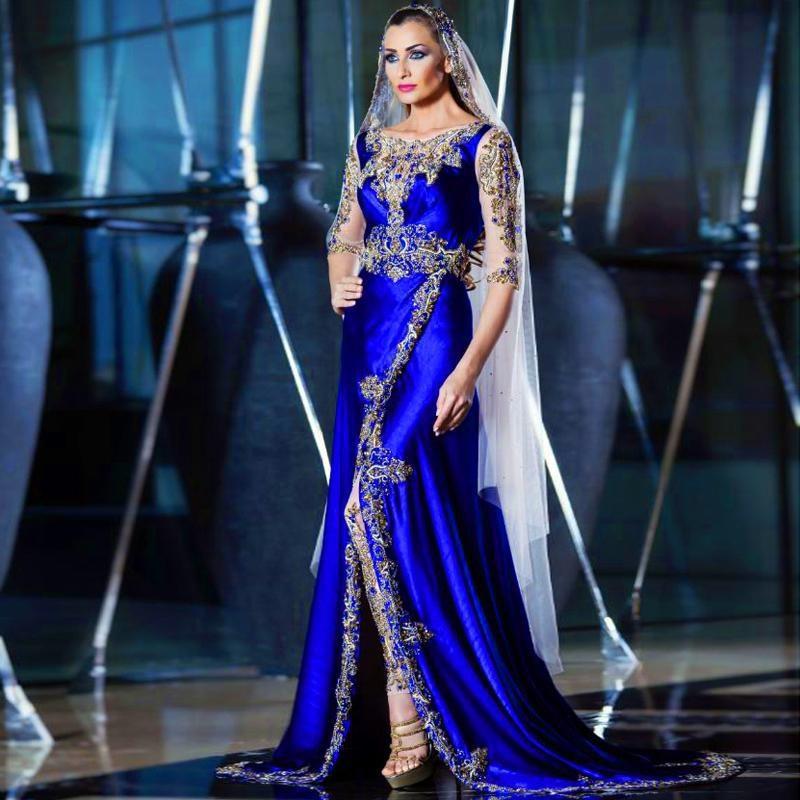 Model Dubai Fashion Hijab Abaya Style Dubai Women Dress New Modern d0981737763c