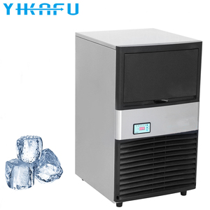Hot Sale high quality dry ice making machine suppliers