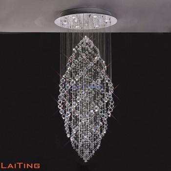 lamparas decorativas lamparas de techo lmpara de techo moderna lmpara de araa