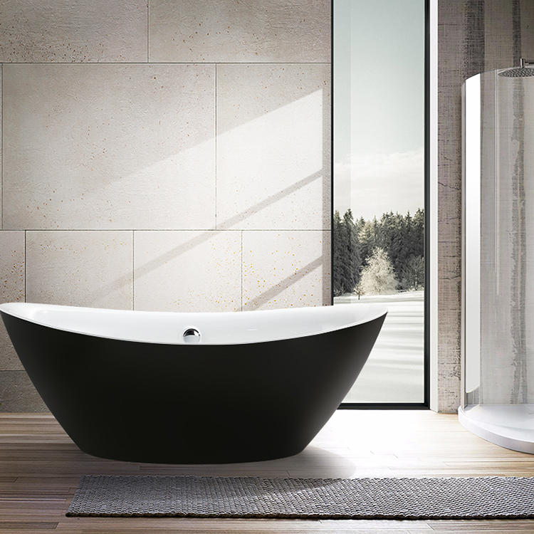 Low Bathtub, Low Bathtub Suppliers and Manufacturers at Alibaba.com