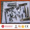 Aluminum Form Pins,Curved Wedge,Straight Wedge