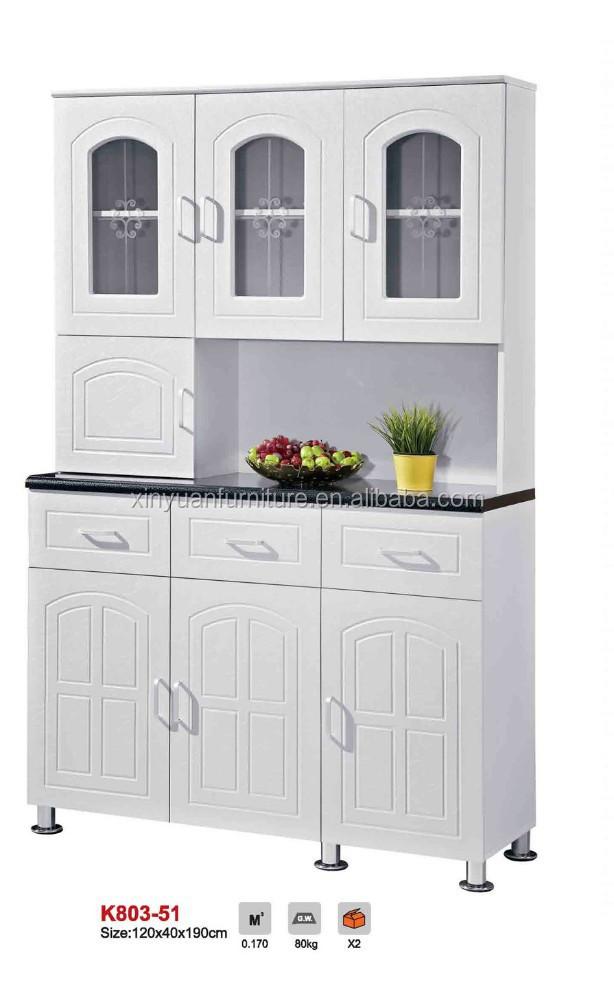kitchen cabinet door kitchen unit kitchen cupboard buy kitchen cupboard kitchen unit kitchen. Black Bedroom Furniture Sets. Home Design Ideas