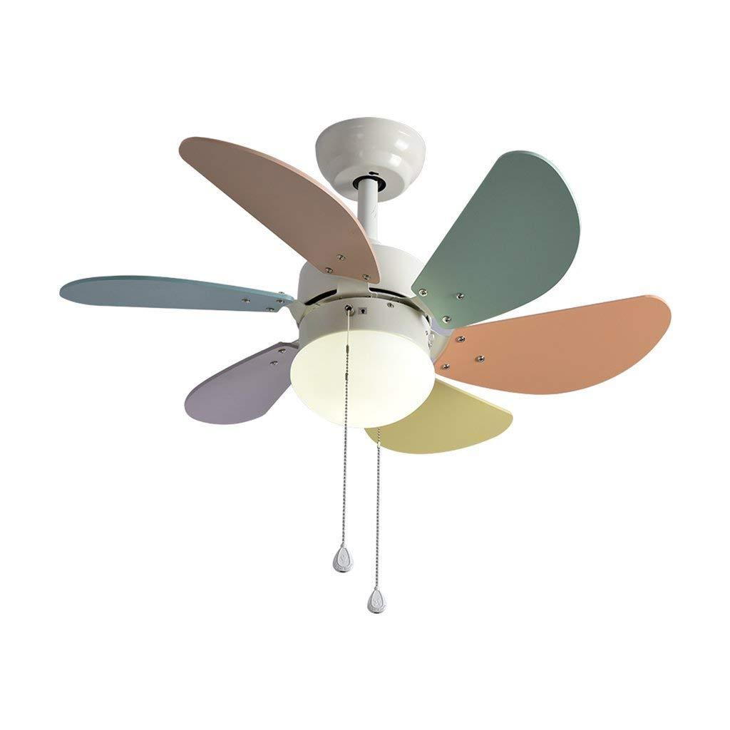 Cheap Wrought Iron Ceiling Fan, find Wrought Iron Ceiling Fan deals ...