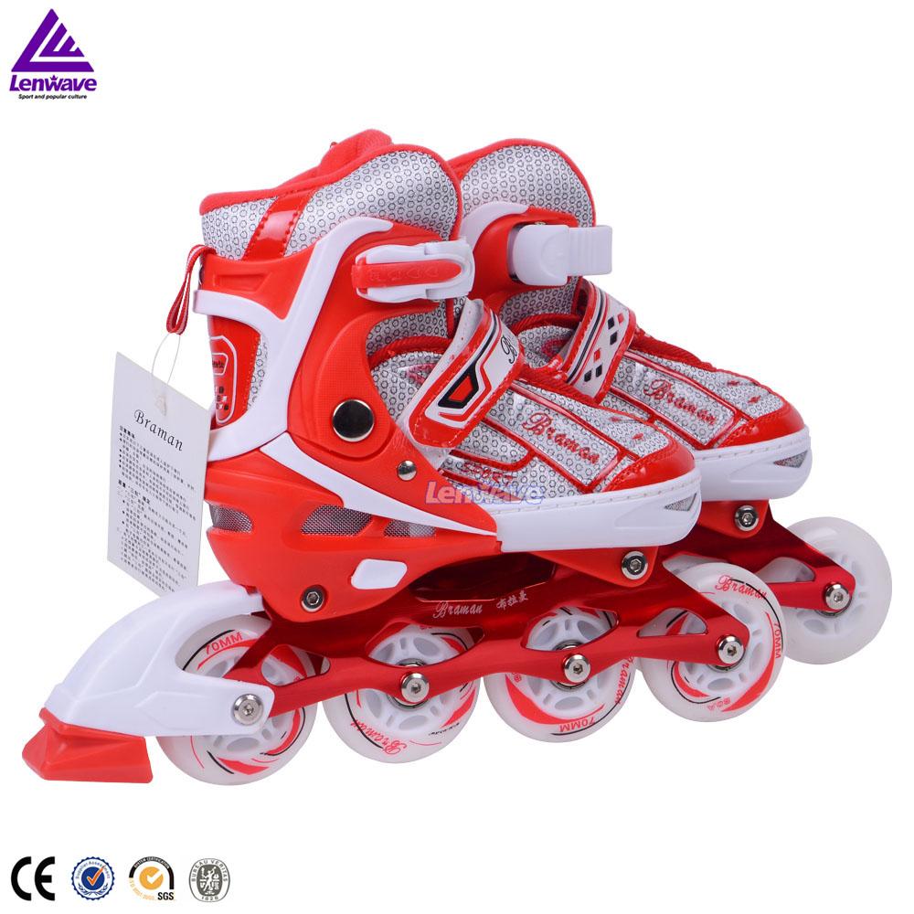 Roller skates in shoes - Detachable Roller Skate Shoes Detachable Roller Skate Shoes Suppliers And Manufacturers At Alibaba Com