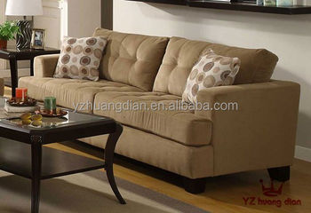 Ys872 Leather Sofas Factory Prices Modern Turkish Beautiful Cafe