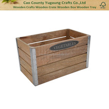 China Decorating With Wooden Crates Wholesale Alibaba