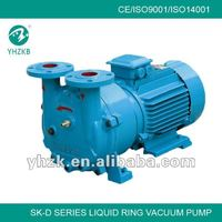 Chinese famous pump manufacturers