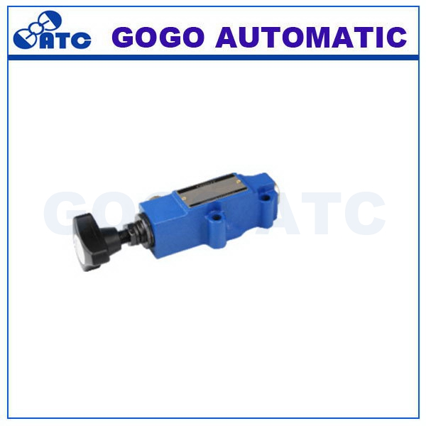 China Consolidated Safety Relief Valves Manufacturers And Suppliers On Alibaba