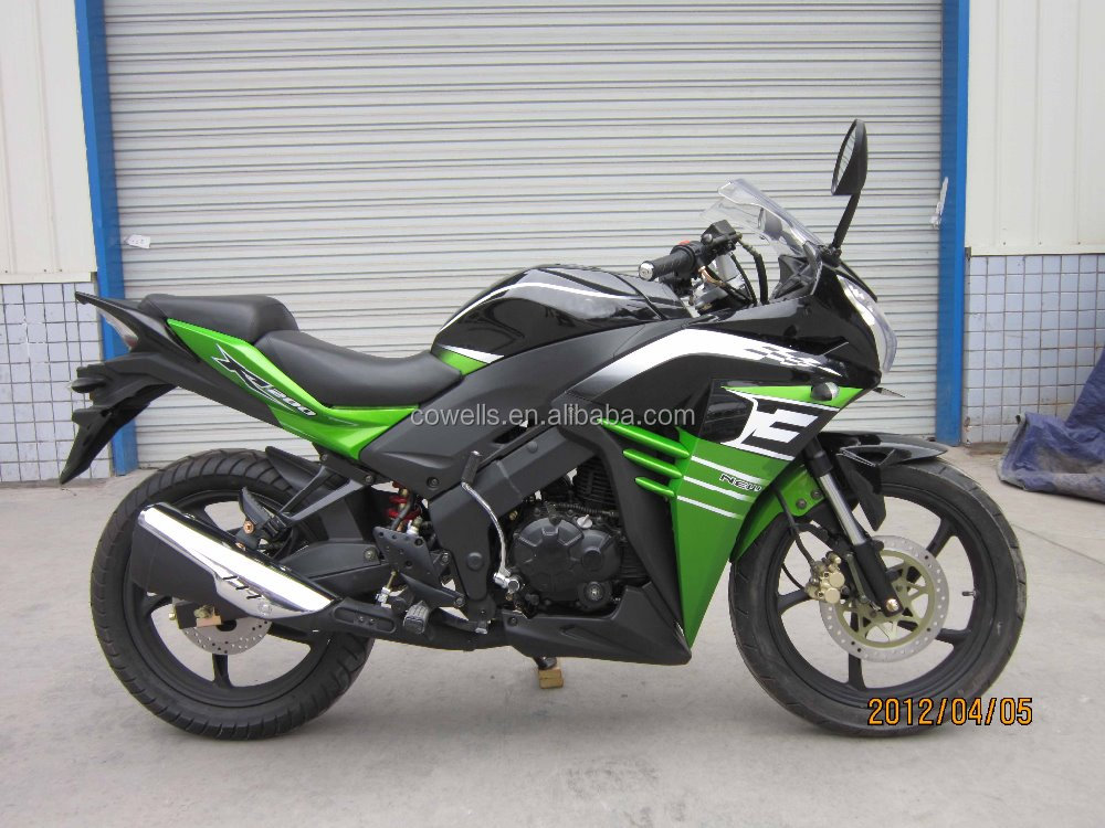 2016 price of motorcycles in china