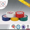 Best Sell gummed electrical insulation tape with rubber adhesion