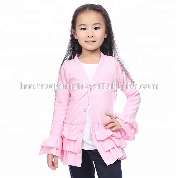 bc6d02734 China coats baby wholesale 🇨🇳 - Alibaba