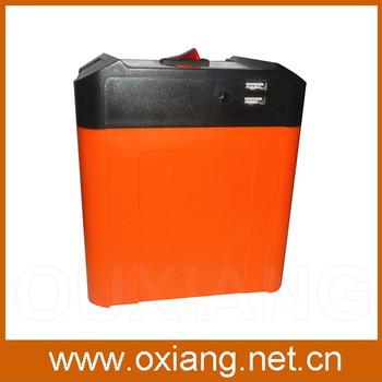 Portable Solar Powered Atmospheric Water Generator Buy