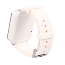 Android Bluetooth Smart Watch gt08 aw08 u8 dz09/Smart <span class=keywords><strong>Wach</strong></span>