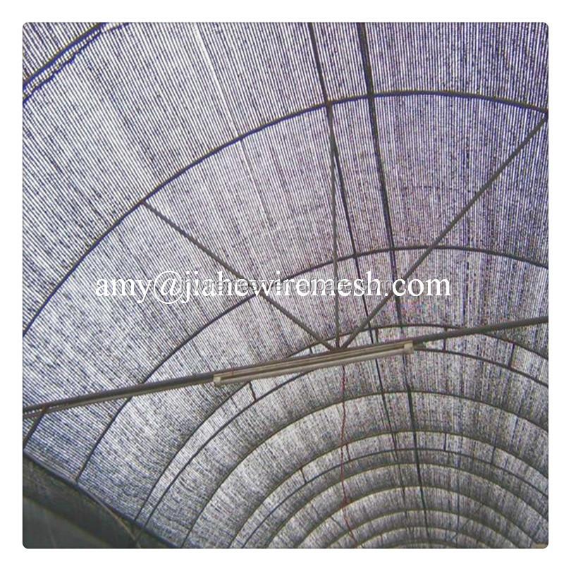 100 de efecto invernadero hdpe virgen cortina de tela - Telas para sombra ...