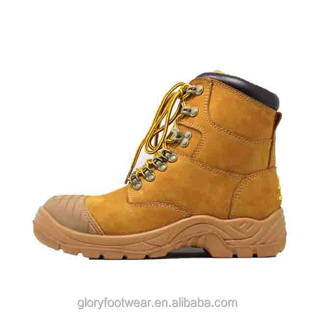 Certification boots Australia best in seller 3 genuine NZS2210 Australia leather AS safety miner wFtHwU1q